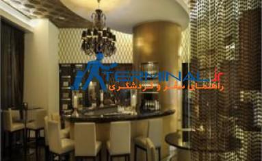 files_hotelPhotos_172091_1001281146002808868_STD[531fe5a72060d404af7241b14880e70e].jpg (383×235)